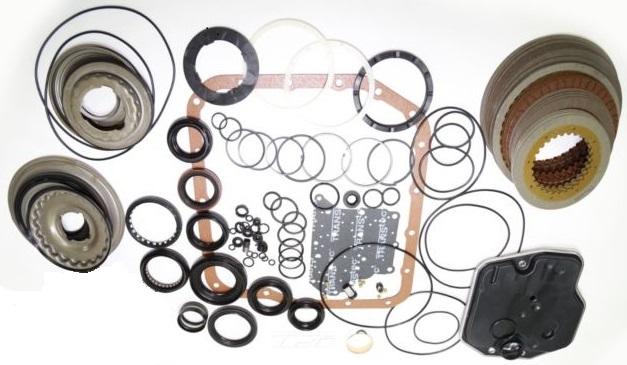 27004-u140e-u140f-transmission-rebuild-kit-with-frictions-filter-fits-98-toyota.jpg