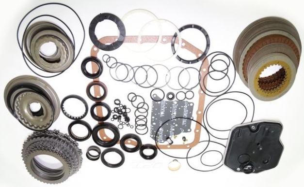 27008-u140e-u140f-transmission-rebuild-kit-with-steels-frictions-filter-fits-98-toyota.jpg