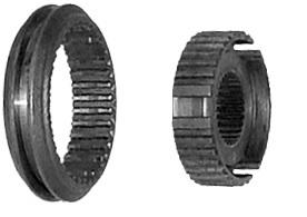 342703k-535-2.5-4338225-np535-nv2500-transmission-3-4-or-5th-reverse-synchro-hub-sleeve.jpg