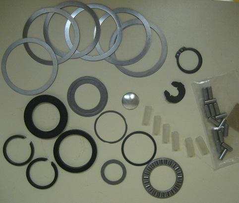 346001a-t5-world-class-small-parts-kit.jpg