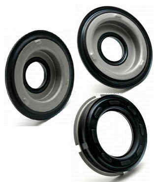 34960k-4l803-4l85e-transmission-piston-set-overrun-forward-direct-fits-97-.jpg
