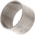 354206-wt304-91-sm465-transmission-counter-shaft-spacer-between-3rd-4th.png