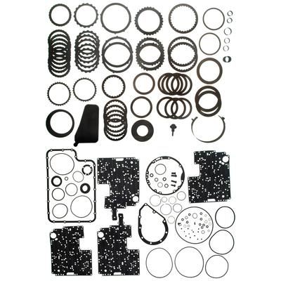 36008edpw-4r100-transmission-rebuild-kit-fits-ford-98-.jpeg