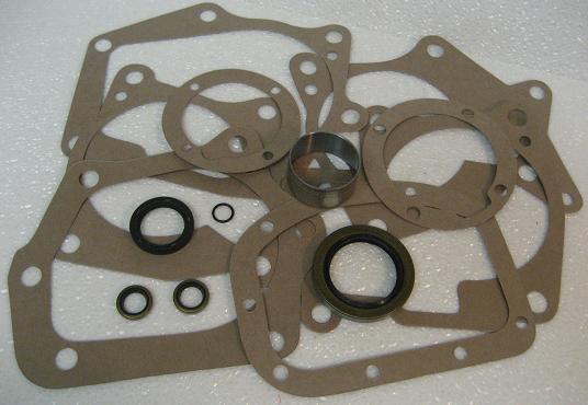 384002-331066-super-t10-transmission-overhaul-kit.jpg