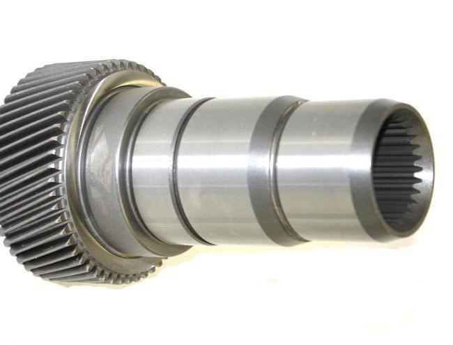 421670d-44926-5086311aa-dodge-np271-np273-transfer-case-29-spline-input-shaft.jpg
