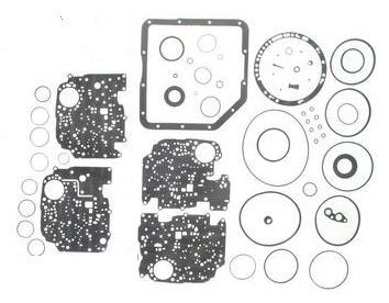 44002df-350-th350-transmission-overhaul-kit.jpg