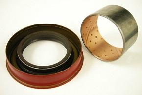 44066b-44074-15041-wt266-62-saginaw-muncie-transmission-extension-housing-bushing-seal-kit.jpg