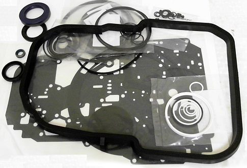 68002a-722.4-w4a020-transmission-overhaul-kit-gaskets-rings-seals-fits-84-95-mercedes-benz.jpg