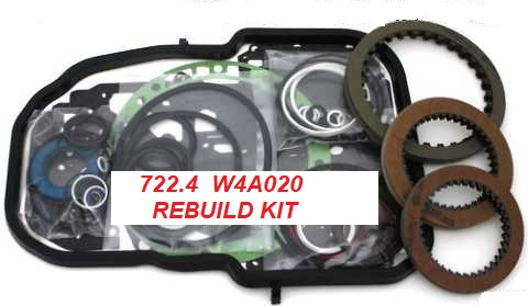 68004a-722.4-w4a020-transmission-rebuild-kit-with-frictions-fits-84-95-mercedes-benz.jpg