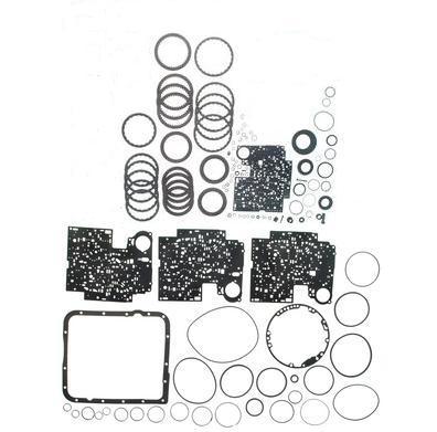Chevy 4l60e Transmission Parts Diagram Image Details Vw Exhaust