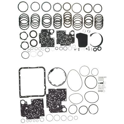 74008ebf-4l60e-transmission-rebuild-kit-with-frictions-steels-filter-bushings-fits-97-03.jpeg