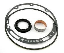 76310ak-aode-4r70w-4r75w-4r70e-4r75e-transmission-front-pump-re-seal-kit.jpg