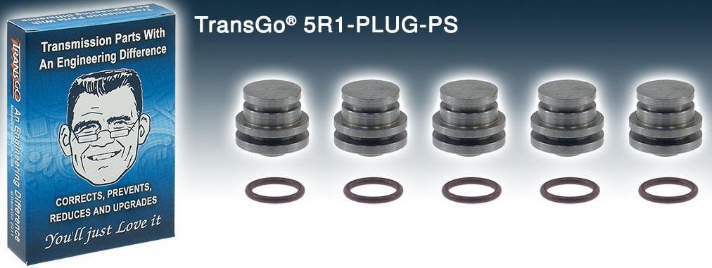 a16411-6-5r1-plug-ps-5r110w-transmission.jpg