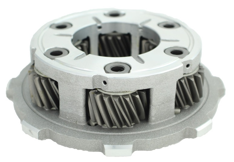 2003 And Up DODGE//CHRYSLER 48RE Rear Planet 6 Pinion 52854140AA