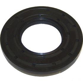 a322070-5099840aa-nsg370-transmission-input-seal.jpg