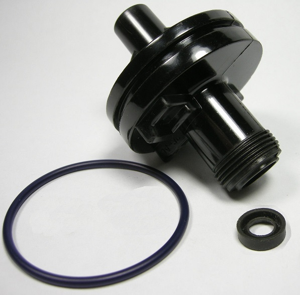 Snap Ring /& Seal 700R4 Transmission 40 Tooth Driven Speedometer Gear w O-ring