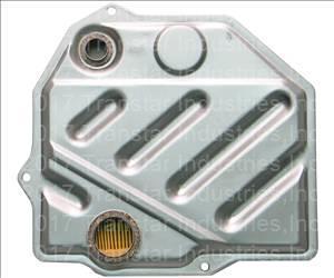 a68010a-126-277-0295-722.3-722.4-transmission-filter.jpg