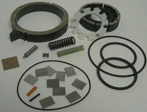 a74531ak-1k-2004r-700r4-4l60e-pump-rotor-kit-10-vane-with-slide-fits-81-96.jpg