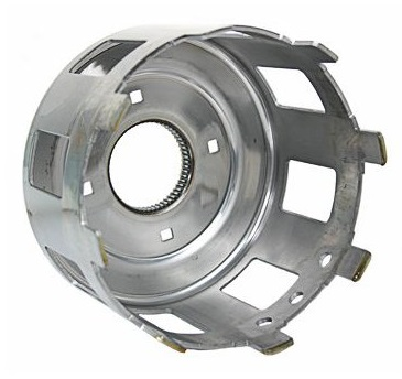 a74624d-700r4-4l60e-4l65e-4l70e-transmission-sun-shell.jpg