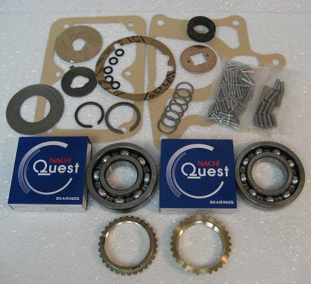 bk119ws-t90-transmission-rebuild-kit-with-synchro-rings-fits-jeep-transmission-parts.jpg