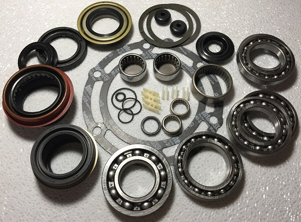 bk1222-mp1222-mp1222ld-transfer-case-rebuild-kit-fits-07-16-with-6-bolt-adapter.jpg