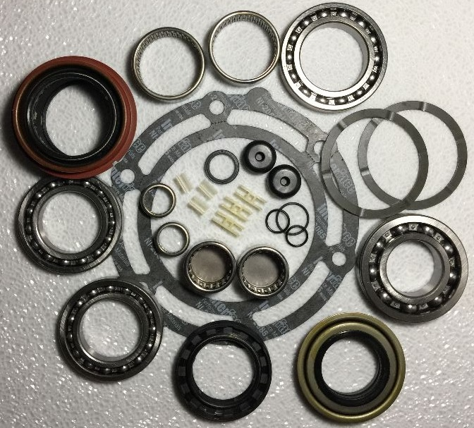 bk1226-mp1226-mp1226xhd-transfer-case-rebuild-kit-fits-07-11-6-bolt-adapter.jpg