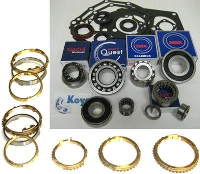 bk162cws-w58-w59-transmission-rebuild-kit-with-synchro-rings-fits-91-04-toyota-lexus.jpg
