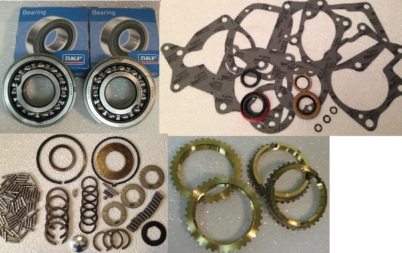 bk166hdws-t10-transmission-rebuild-kit-with-maxload-bearings-fits-55-66-ford-gm.jpg