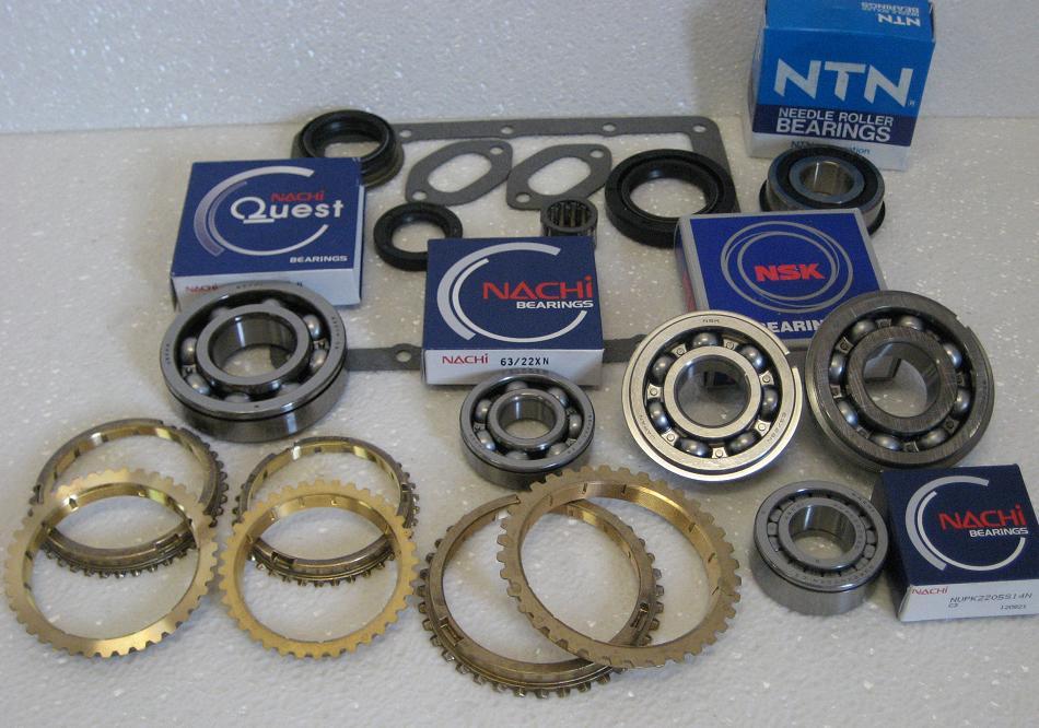 bk199ws-rx7t-m9295r-b2600-transmission-rebuild-kit-with-synchro-rings-fits-mazda-rx7-b2600-929-mpv.jpg