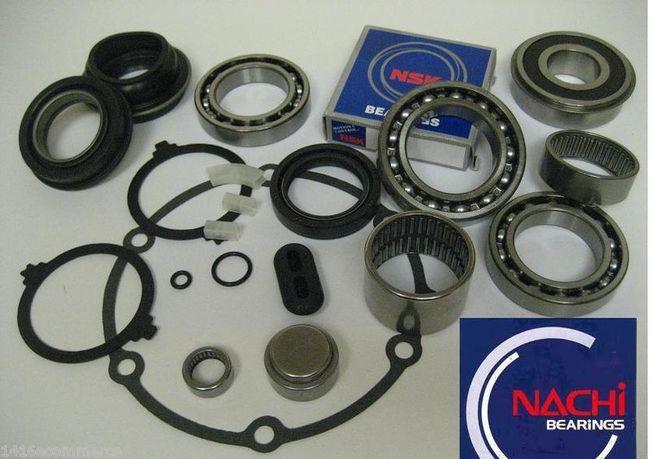 bk351-np246-nv246-transfer-case-rebuild-kit-fits-98-gm-trucks.jpg