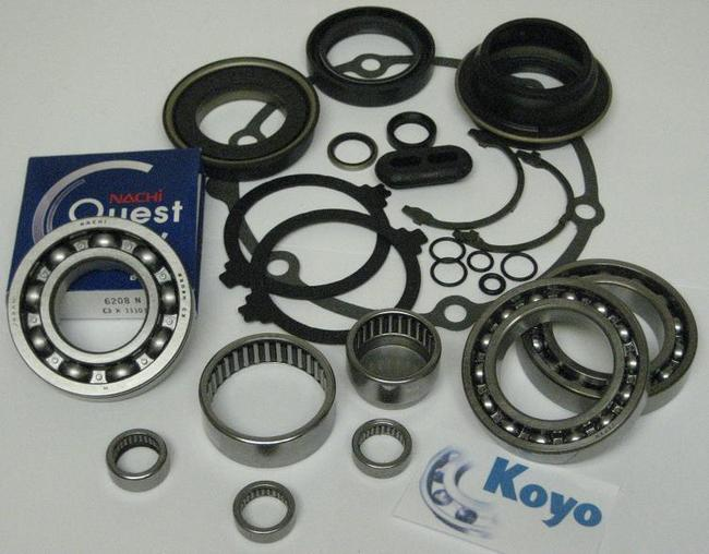 bk371-np261-np263-transfer-case-rebuild-kit.jpg