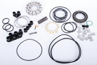 d104532bk-24248570-6l50-6l80-6l90-transmission-pump-rotor-kit.jpg