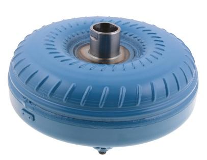 da55b-fn4a-el-transmission-torque-converter-mazda-3-2.0l-04-07.jpg