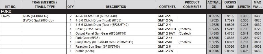db144030a-tk-25-contents.jpg