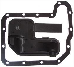 e96010-96310f-fk289-cd4e-transmission-filter-gasket.jpg