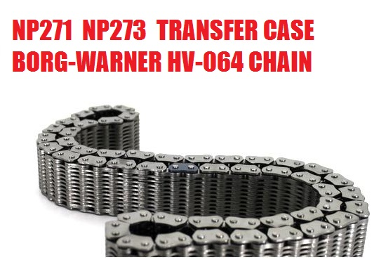 hv-064-np271-np273-transfer-case-chain-original-equipment.jpg