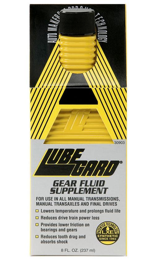 m465g-lubegard-gear-fluid-supplement.jpg
