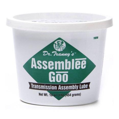 m465tg-assemblee-goo-green-16oz.jpg