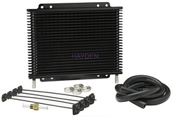 oc-1678-hayden-678-transmission-cooler.jpg