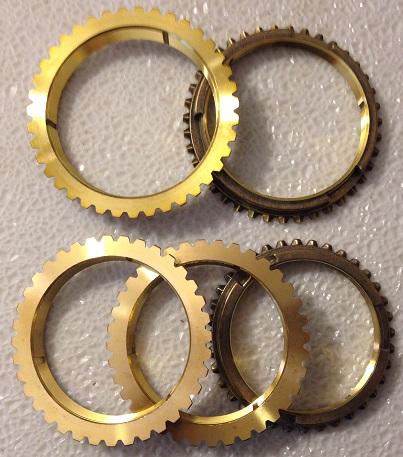 srk233-np535-nv2500-transmission-synchro-rings-set-fits-dodge-87-93.jpg