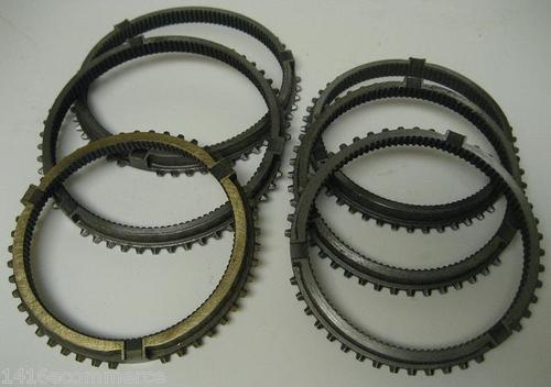 srk300zf-zf-s5-42-transmission-synchro-rings-set.jpg