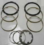 srk474-g56-transmission-synchro-rings-kit.jpg