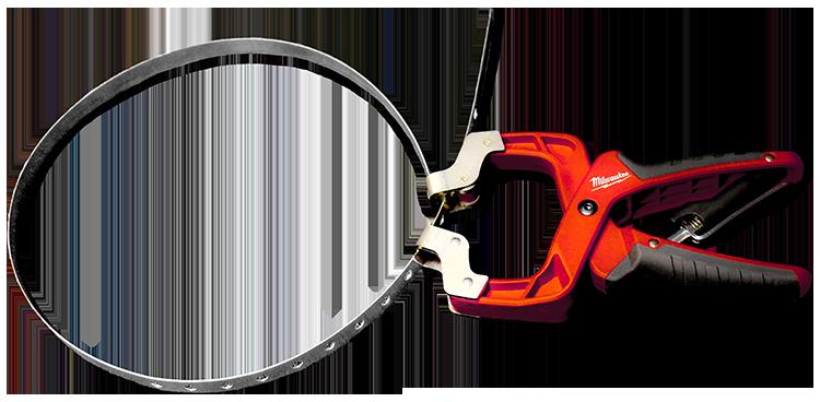 t-7867ac-universal-fir-transmission-pump-installation-tool.png