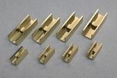 t56-transmission-brass-fork-insert-kit.jpg