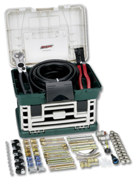 tr555-transmission-oil-cooler-line-repair-kit.png