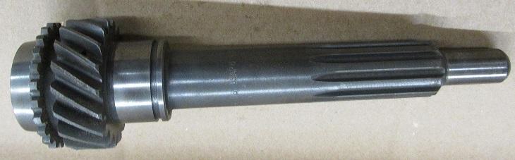wt96-16-t96-transmission-input-shaft-fits-rambler-studebaker.jpg