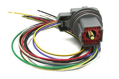 Bmw Wiring Harness on x5 trailer, e60 trunk, x3 trailer, quarter panel, x1 trailer, e60 headlight, e46 transmission, e90 engine, e90 overhead,