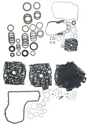 4r55e parts diagram 4t40e 4t45e transmission rebuild kit with friction  4t40e 4t45e transmission rebuild kit with friction