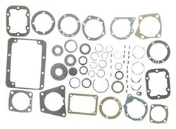 NP435 TRANSMISSION REBUILD KIT FITS '65-'87 DODGE & '74