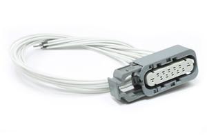 4l65e 4l70e 4l80e 4l85e transmission mlps wire harness. Black Bedroom Furniture Sets. Home Design Ideas